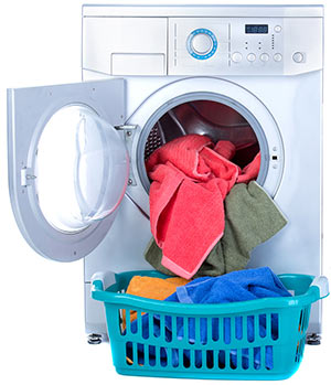 Rialto dryer repair service